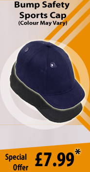 Bump_Safety_Sports_Cap