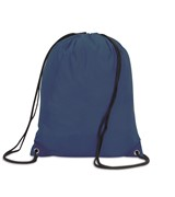 Drawstring Waterproof Backpack