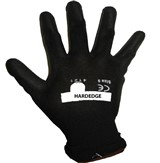 PU Coated Lightweight Gripper Gloves