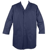 Polycotton Lab Coat