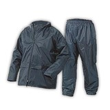 Wetsuit Jacket & Trousers